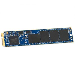 OWC Aura Pro 240GB 2012 MBA mSATA SSD