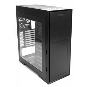 Antec P9 Window (GPU 430mm) ATX Gaming Chassis Black